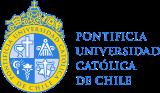 Logo UC a color
